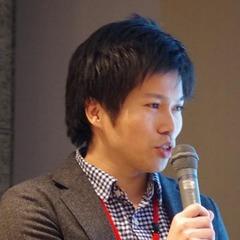 Yasuhisa Tsuruga