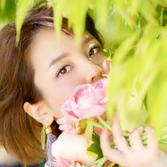 Kishida Ayaka