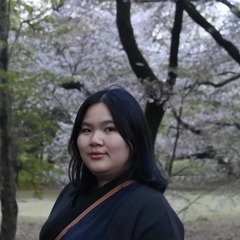 Natthawadee Jang Maw