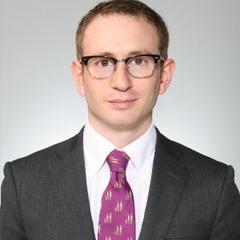 Daniel Winkler