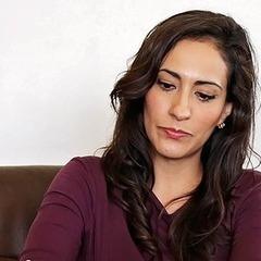 Vani Patel