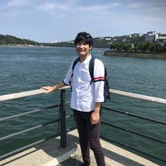 Hiroki Kono