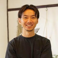 Hiroki Kodama