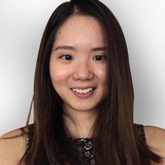 Yu Qi Yong