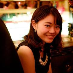 Nana Serizawa