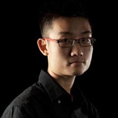 Qihui LOOI