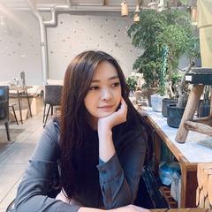 Mingqian LI