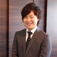Hiroki Ishii