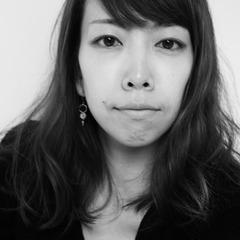 Akane Tobisawa