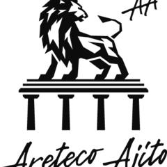 ARETECO新規事業チーム