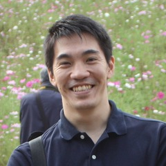 Dario Takahashi