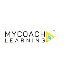 Mycoach Learning