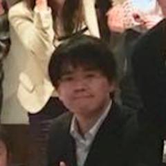 Tsuyoshi Motohashi