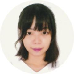 Chan Cherie