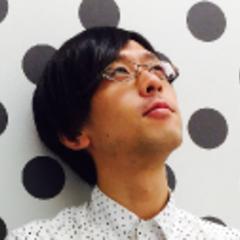 Ryohei  Ishii