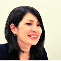 Hiromi Umemura