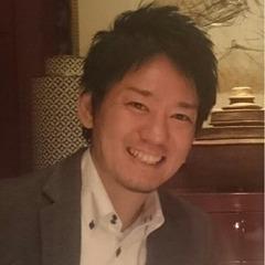 Hironao Miyazawa