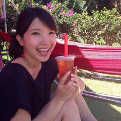 Erina Noguchi