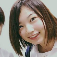 Nozomi Utsunomiya