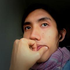 Gary Ka Chun Chiu