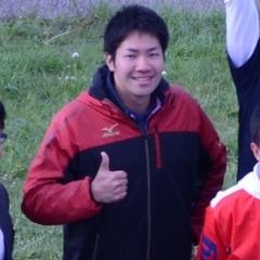 Hirofumi Naito