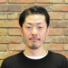 Shuji Sugiyama