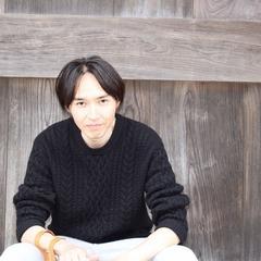 Shuichiro Kumagai