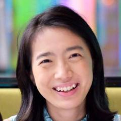 Lee Lin Ying