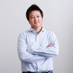 Muetoku Sato