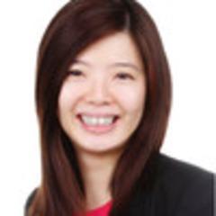 Jeanette Lim