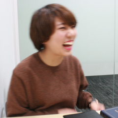 Yuina Yamaoka