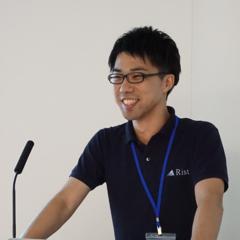 Yusuke Saruya