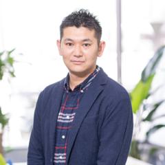 Yutaka Muramatsu