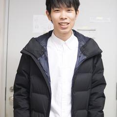 Jun Tsuda