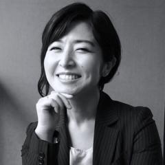 Natsuko Harada
