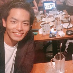Hinato Tabuchi