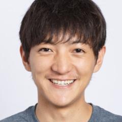Kanji Yomoda