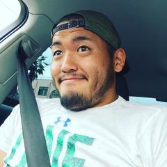 Yosuke Yatagaya