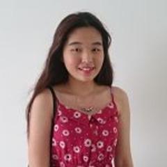 Xin Yi Tan