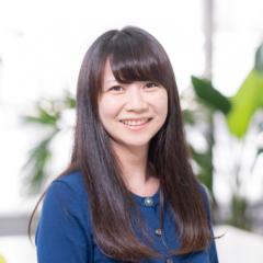 Miki Nakamura