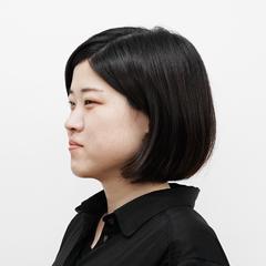 Mina Sonoda