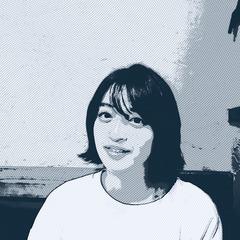 Naaya Saito