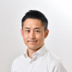 Satoshi Negoro