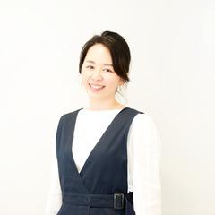 Chiho Kato Uchiyama