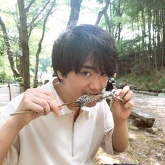 Youhei Senju