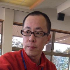 Taro Tamamoto