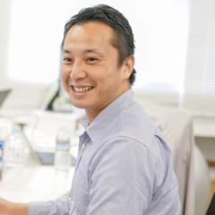 Yosuke Miwa