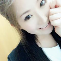 Yuka Kobayashi