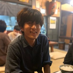 Ryunosuke Iwai