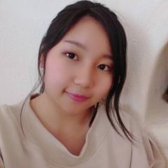 Rena Takahashi